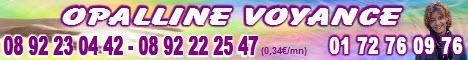 Voyance sans complaisance : 24h/24 et 7j/7 !