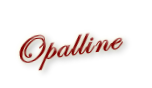 signature opalline